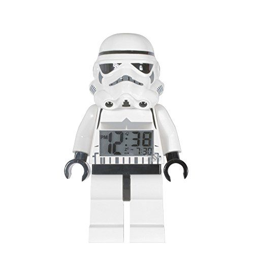 LEGO Unisex 9002137 Star Wars Storm Trooper Mini-Figure Alarm Clock LEGO http://www.amazon.ca/dp/B004F12Y54/ref=cm_sw_r_pi_dp_QMkzub079EDBC