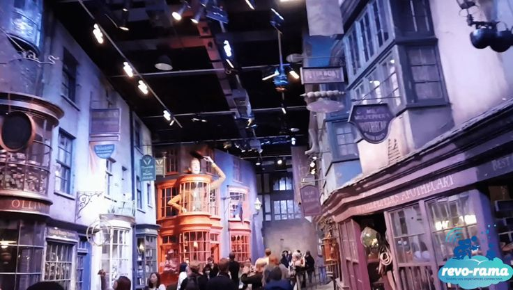 revorama-harry-potter-warner-studio-tour-londres-2016