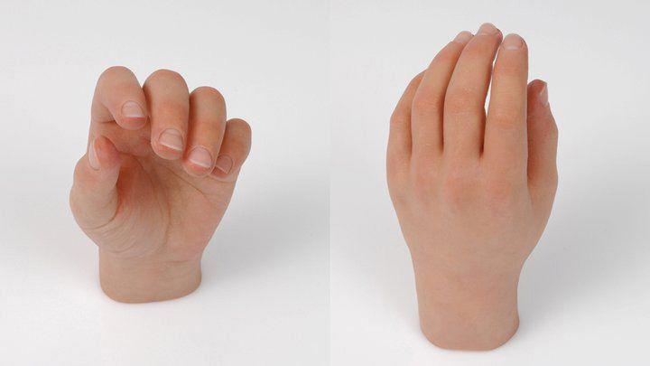 prothèse main silicone.jpeg (720×405)