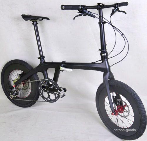 20-034-Bicicleta-Dobravel-Estrada-Bicicleta-Shimano-10-Velocidades-Freio-A-Disco-apenas-10-18-Kg
