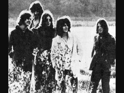 Spooky Tooth - Tobacco Road (1968) ~ Spooky Tooth are an English rock band principally active, with intermittent breakups, between 1967 to 1974. Line-up: Mike Harrison (keyboards/vocals) Greg Ridley (bass guitar/vocals)  Luther (Luke) Grosvenor (guitar/vocals)  Mike Kellie (drums) Gary Wright, (organ/vocals)