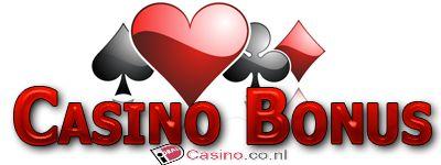 Geen storting bonuscodes krijgen en casinobonus aanbiedingen - #Casinobonusofferte