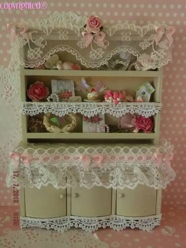 12 best  ts 1 12th doll house shabby chic present