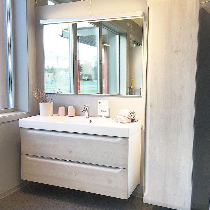 66 best Bad \/ Bath Room images on Pinterest Bath room, Small - badezimmer zonen