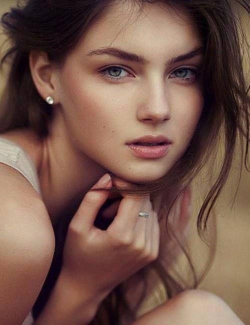sexy jenter wow