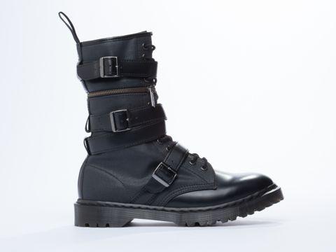 13 mejores zapatos imágenes en Pinterest hombres de negro, el puma y Adidas