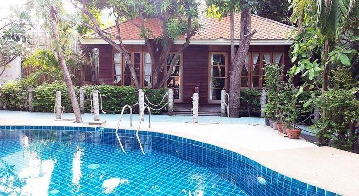 OopsnewsHotels - Deeden Pattaya Resort