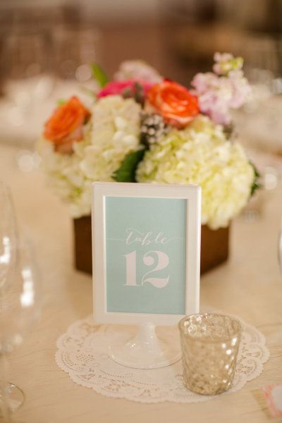 26 best Ideas- Decoración para bodas images on Pinterest Wedding
