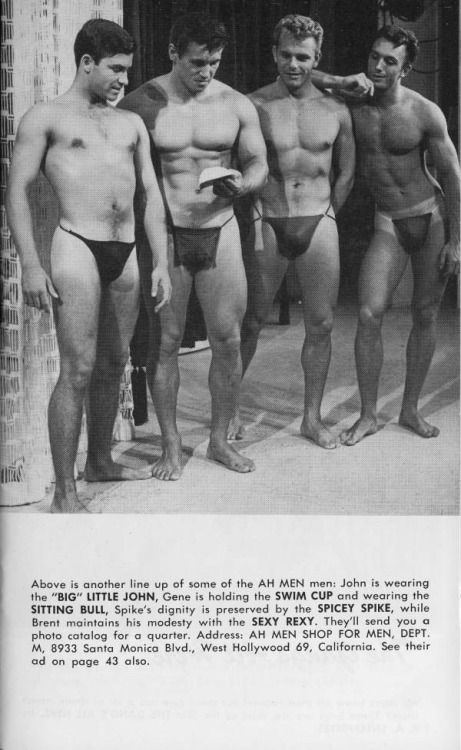sexy männer unterhosen Gronau
