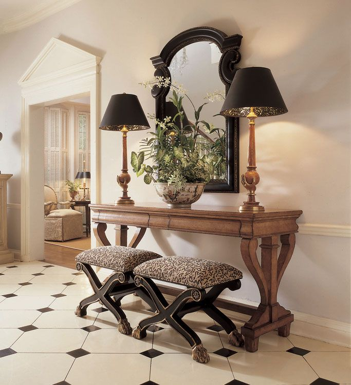 Foyer Living Room Furniture Poses : Best images about entryway on pinterest miami