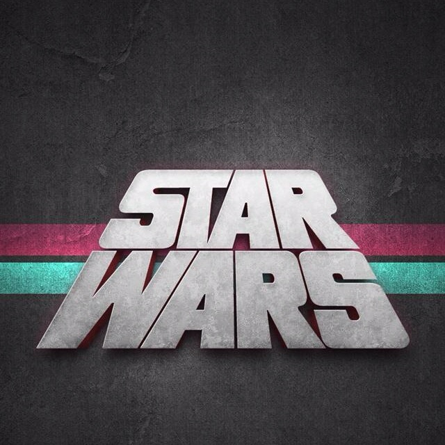 Download Images A Long Time Ago In A Galaxy Far Far Away Wallpaper