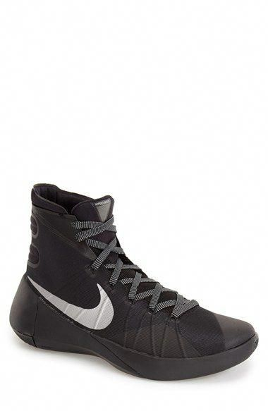 cheaper 6b8ff 3953d Nike  Hyperdunk 2015  Basketball Shoe (Men)  basketballequipment