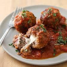 http://www.cookscountry.com/recipes/8080-stuffed-meatballs-with-marinara