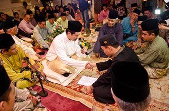 islamic divorce process  islamic marriage certificate  muslim marriage certificate