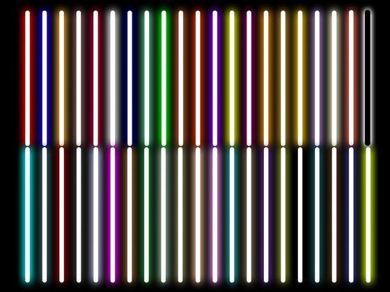 Image Result For Wars Lightsaber Color Quiz