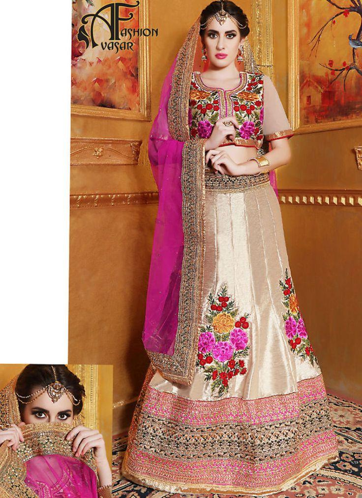 Wedding Lehenga Online Shopping