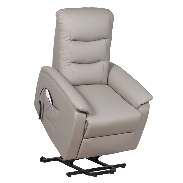 HYE-80041 Elderly Care Electric Remote Control Adjustable Recliner Sofa Lift Sofa  sc 1 st  Pinterest & 513 best alibaba images on Pinterest | Electric Recliner chairs ... islam-shia.org