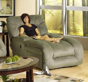 10 best images about furniture on pinterest indoor for Best chaise lounge for reading