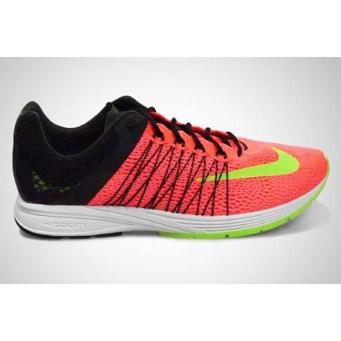 Nike Zoom Streak 5 - best4run #Nike #Zoom #racing #training #sofast