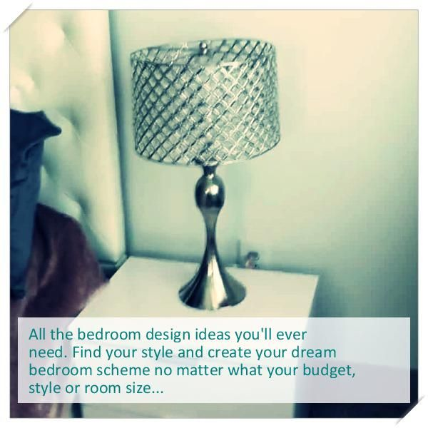 Bedroom redesigning - All the bedroom design tips you will ...