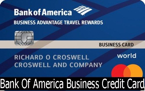 Activate bank of america credit card app