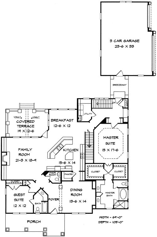 Split Level House Plans furthermore Clock Coffee Table furthermore Home Theater Design Layouts moreover 215386 moreover 2. on custom home theater rooms