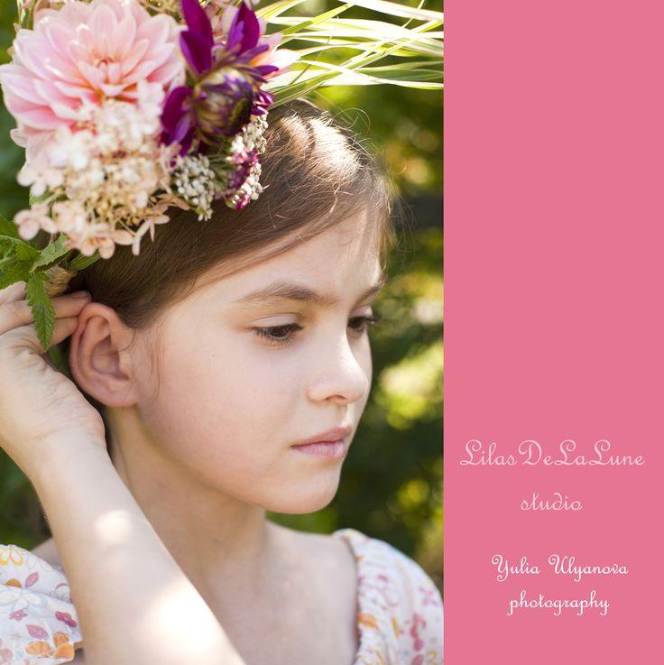 https://www.facebook.com/YuliaUlyanovaPhotography  Yulia Ulyanova  photography