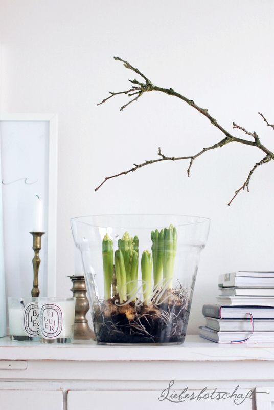 ber ideen zu graue wohnzimmer auf pinterest wohnzimmer marokkanische wohnzimmer und grau. Black Bedroom Furniture Sets. Home Design Ideas