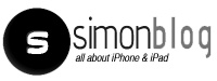 best site if you own an iPhone~ how to make your own ringtones!