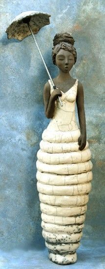 Hilda Soyer                                                       …