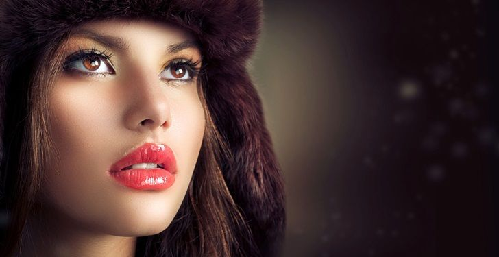 Günümüzde pek çok kadın güzellik bakımlarını evde kendi kendine hazırladığı…