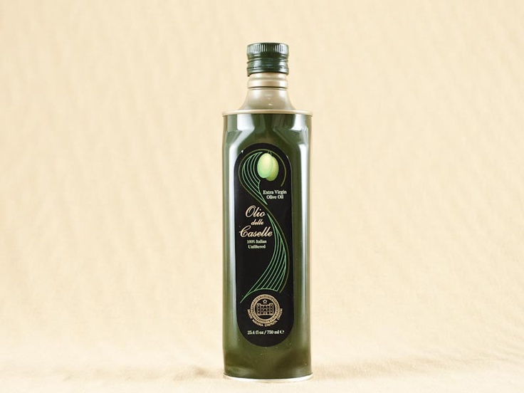 """Join me at an exclusive tasting of the Cimicchi family's own extra virgin olive oil """"Olio delle Caselle"""" on Wednesday, February 1st at 3:00 pm at Formaggio Kitchen - 244 Huron Avenue, Cambridge, MA. http://www.formaggiokitchen.com/shop/product_info.php?cPath=24_125&products_id=2764"""