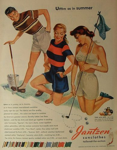 www.GolfSportMag.com