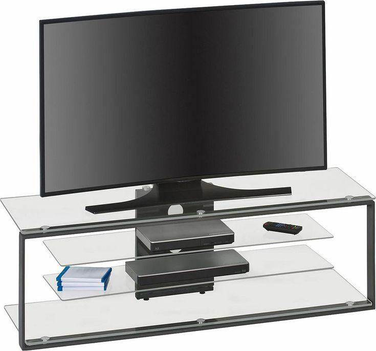 Fresh  cm Jetzt bestellen unter https moebel ladendirekt de wohnzimmer tv hifi moebel tv racks uid udafdcd e bb bbad uutm source ud