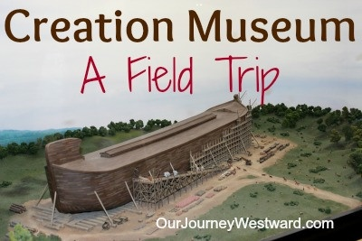 286 Best Images About Homeschool Field Trips On Pinterest