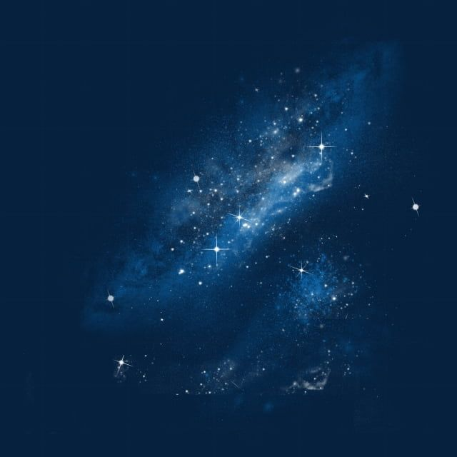 Universe Nebula Starry Sky Sky Blue Space Abstract Png Transparent Clipart Image And Psd File For Free Download Nebula Starry Sky Blue Sky Background
