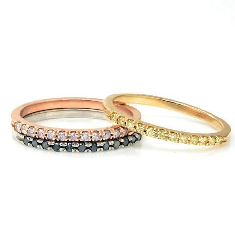Unique fashion jewelry stores in online