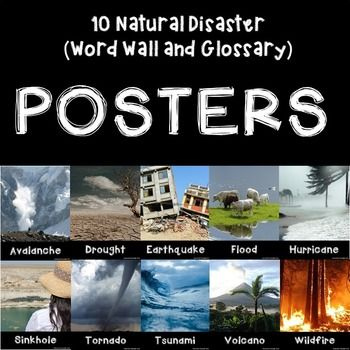 tsunami science and true natural disaster essay Overview tsunamis, hurricanes, earthquakes, floods, and volcanoes are natural disasters that destroy lives and property in 2011 alone over 250 million people's were affected and the costs exceeded $350 billion in damages.