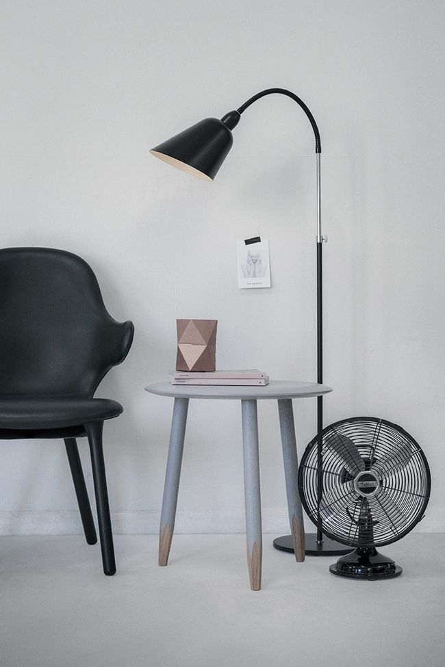 Vosgesparis styling with tradition find this pin and more on floor lamps