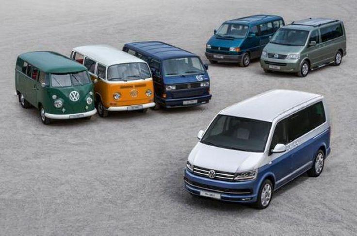VW_Multivan_T1_T2_T3_T4_T5_T6