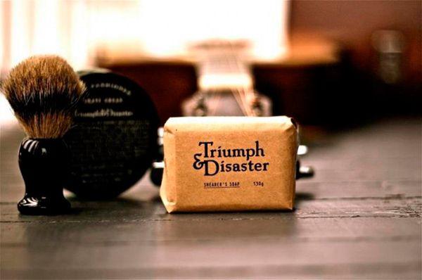 PS.-triumph-1-610x405