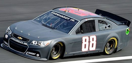 Nascar Ticket Galaxy 200 :- LIKE HERE >>>>https://www.facebook.com/notes/nascar-live-tv/watch-race-ticket-galaxy-200-nascar-live-online-streaming-from-strday-12-novembe/1836988899870222