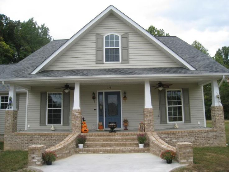 7 best siding and shutters images on pinterest