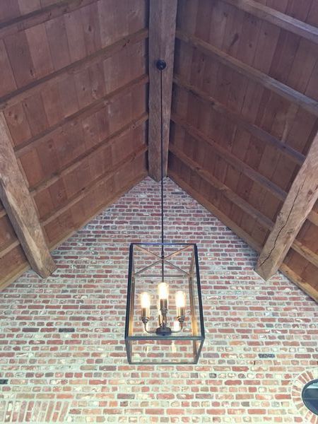 TEKNA presents Nautic | Ilford Large-C | Binnenverlichting I Booischot - MVL verlichting