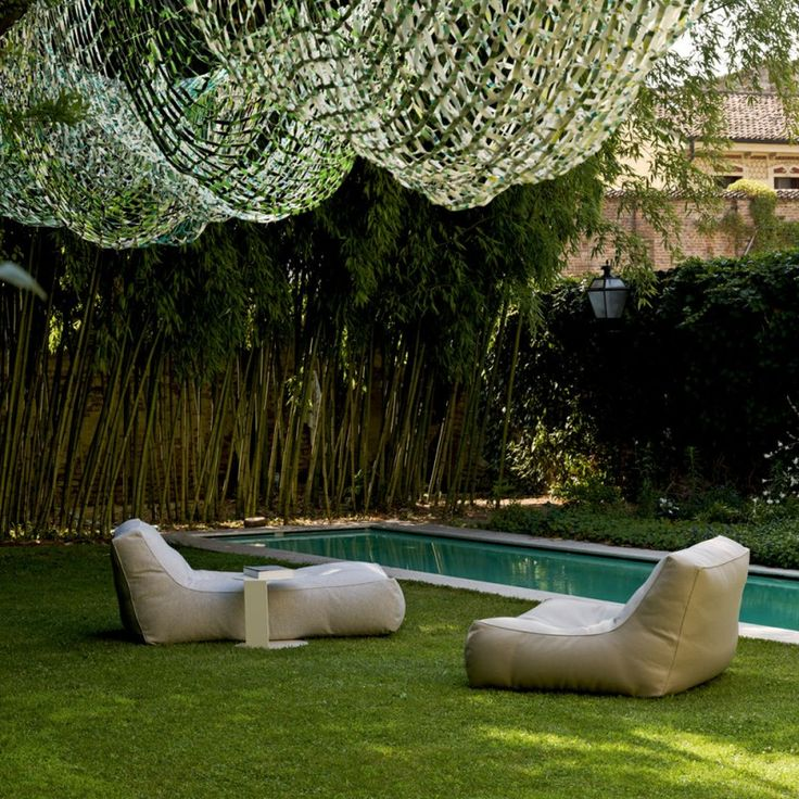 Shop SUITE NY For The Zoe Outdoor Designed By Lievore, Altherr, Molina For  Verzolloni