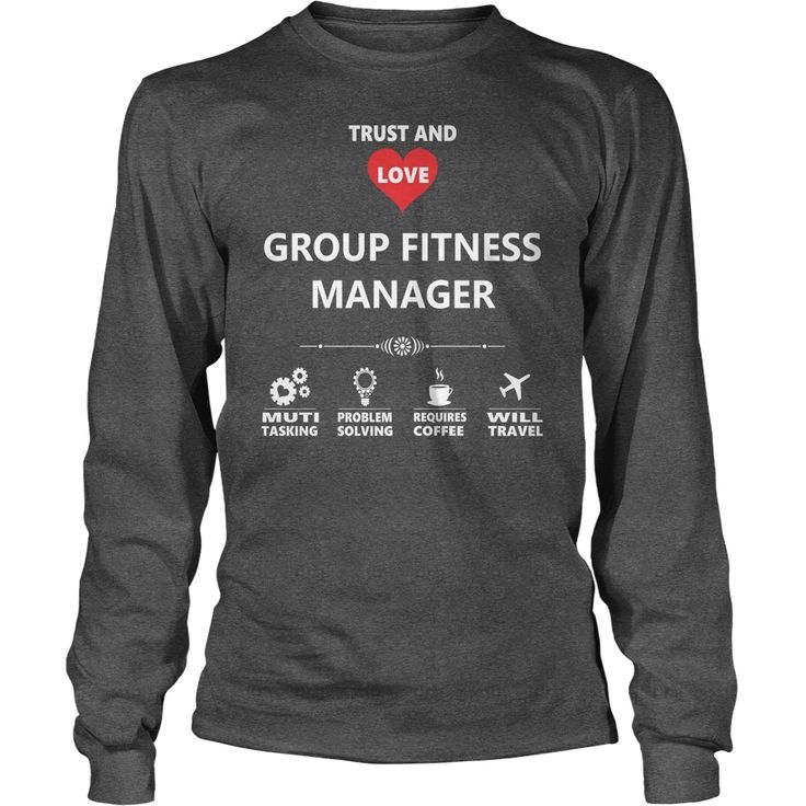 GROUP #FITNESS MANAGER JOB TSHIRT GUYS LADIES YOUTH TEE HOODIE SWEAT SHIRT VNECK UNISEX JOBS, Order HERE ==> https://www.sunfrog.com/Jobs/126442974-757638210.html?89700, Please tag & share with your friends who would love it, #birthdaygifts #xmasgifts #superbowl  #fitness tips hacks, fitness tips muscle, weekend fitness tips  #entertainment #food #drink #gardening #geek #hair #beauty #health #fitness #history