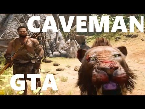 farcry5gamer.comFar Cry Primal Game Review Support the reviews, become a patron:  A nice change of pace from typical, open world Far Cry games, but definitely not as good as the best  Far Cry games. It could have been a little better if the saber tooth tiger mounts came with a GTA-style radio station. GTAhttp://farcry5gamer.com/far-cry-primal-game-review-2/