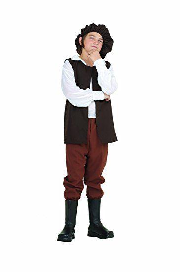 Image Result For Leonardo Da Vinci Costume Diy Diy Costumes Kids Kids Costumes Girls Boy Costumes