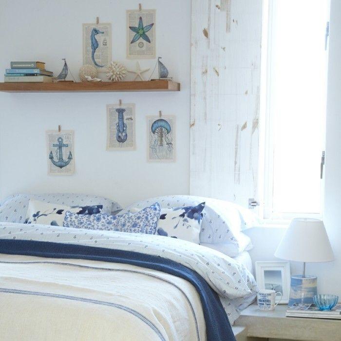 88 best wohnen retro images on Pinterest Future house - schöne farben für schlafzimmer