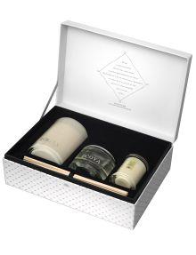 Ecoya Large Gift Box - French Pear product photo